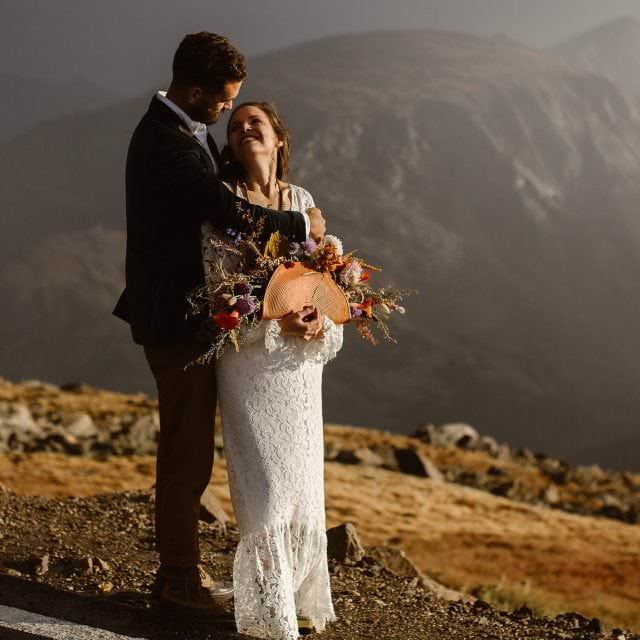 Cinematic, Heart-sewn, windswept, soul-stirring love stories. ADVENTUROUS ELOPEMENTS, COLORADO + BEYOND | ROCKY MOUNTAINS ADVENTURES + INTIMATE WEDDINGS FOR WILD HEARTS, Justyna E Butler Photography