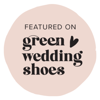 Green Wedding Shoes Featured, Justyna E Butler Photography, Cinematic, windswept, embraced in love adventures in Colorado, Justyna E Butler Photography, Colorado Adventure Wedding Photographer