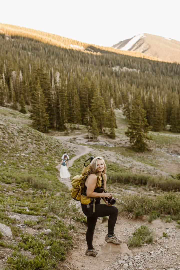 Colorado-Elopement-Photographer_Justyna_E_Butler_Photography